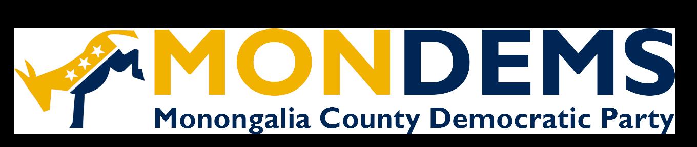 MonDems logo